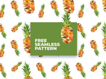 free vector pattern