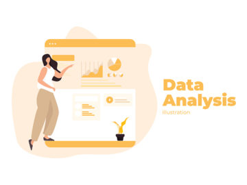 Data Analysis Illustration