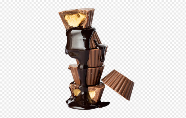 Chocolate Bars PNG