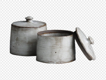 Earthenware PNG