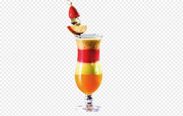 Fruit cocktail PNG