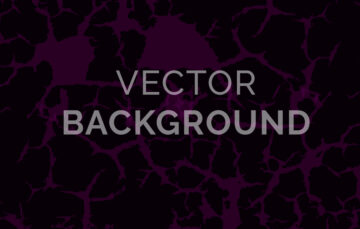Grunge Style Vector Background Free Download