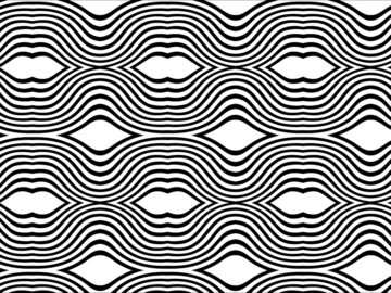 Lines Seamless Pattern Free Download