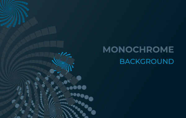Monochrome Background For Free Download