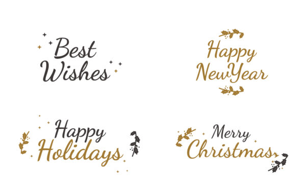 Christmas Elegant Quotes Free Download