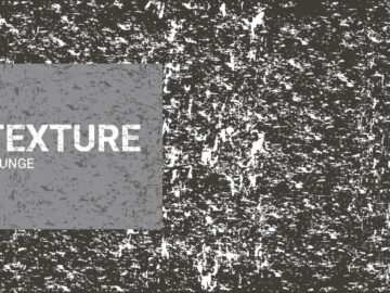 Gray Grunge Texture Free Download
