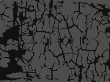 Grunge Texture Free Download