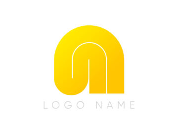 Orange Logo Free Download