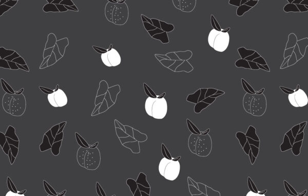 Gray Seamless Pattern Free Download