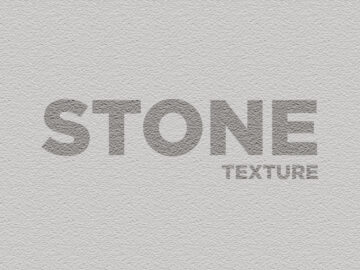 Stone Texture Free Download
