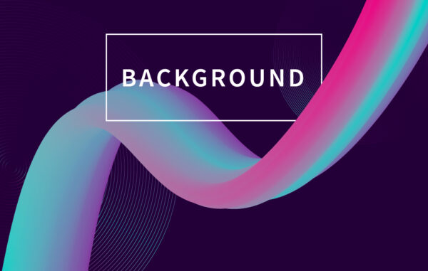 Vector Background Free Download