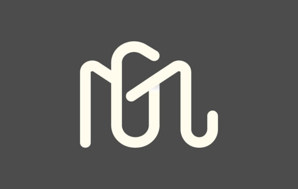 M G L Logo Design Free Download